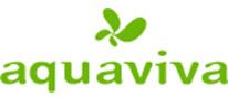 ::: Aquaviva S.A.S :::