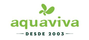 logo-desde20013