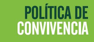 politicadeconvivencia
