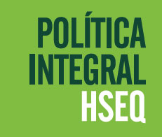 politicaintegral