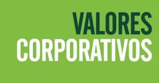 valores-corporativos